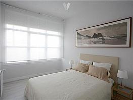 Piso en alquiler en calle Gastesi, Fuente del Berro en Madrid - 336239871