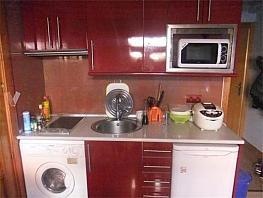 Piso en alquiler en calle Sol, Sol en Madrid - 336240221