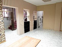 Local comercial en alquiler en calle Francisco Silvela, Guindalera en Madrid - 339453393