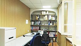 Oficina en alquiler en calle Huertas, Cortes-Huertas en Madrid - 344315374