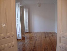 Wohnung in miete in calle Cardenal Cisneros, Trafalgar in Madrid - 371576673