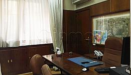 Oficina en alquiler en calle Huertas, Cortes-Huertas en Madrid - 389074995
