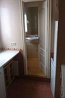 Piso en alquiler en calle General Alvarez Castro, Trafalgar en Madrid - 397186539