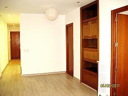 Piso en alquiler en calle Escosura, Arapiles en Madrid - 397616960
