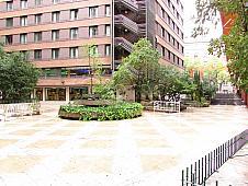 Entorno - Local comercial en venta en calle Hilarión Eslava, Gaztambide en Madrid - 221028304