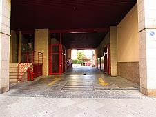 garaje-en-venta-en-galileo-arapiles-en-madrid-224530700