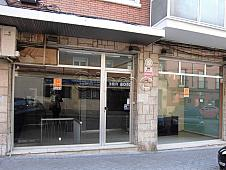 commercial-premises-for-rent-in-sanchez-pacheco-prosperidad-in-madrid-226642225