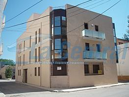P5040037 - Piso en alquiler en Ulldecona - 275172034