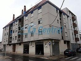 20160914_163516 - Piso en venta en calle Rambla Felip Pedrell Er, Tortosa - 323202087