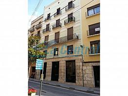 Vistas - Oficina en venta en Tortosa - 195194027