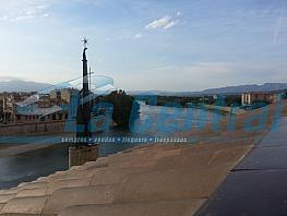 Vistas - Dúplex en venta en Tortosa - 195193910