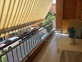 Balcón - Piso en venta en Tortosa - 188872323