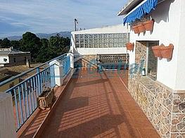 20141022_105307 - Piso en venta en Tortosa - 187795790