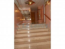 Entrada - Piso en venta en Tortosa - 195193736