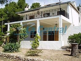 Villa for sale in Tortosa - 275170318
