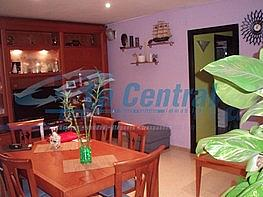 Flat for sale in Tortosa - 195193835