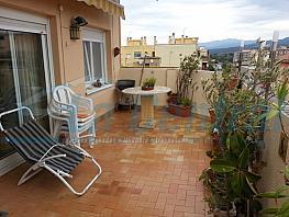 20151013_164524 - Piso en venta en Tortosa - 217005552