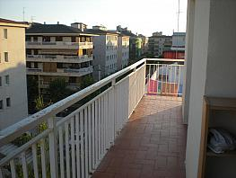 Dachwohnung in verkauf in calle Llobregat, Segur de Calafell - 387962990