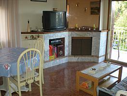 Wohnung in verkauf in carretera Barcelona, Segur de Calafell - 387962932