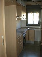 Erdgeschoss in verkauf in ronda Universidad, Centre in Segur de Calafell - 388757771