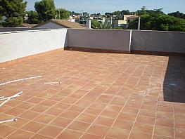 Dachwohnung in verkauf in ronda Universidad, Centre in Segur de Calafell - 388757742