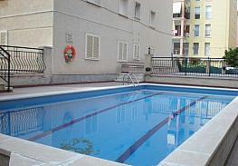 Wohnung in verkauf in calle Baixador, Segur de Calafell - 387973156