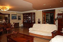 Haus in verkauf in calle Terral de Baix, Mas Mel in Calafell - 387963419