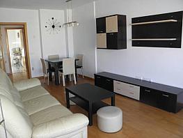 Piso en venta en La Bordeta en Lleida - 298493671
