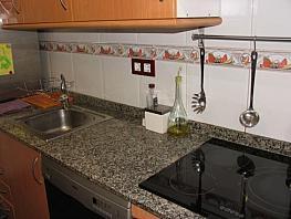 Piso en venta en La Bordeta en Lleida - 356897033