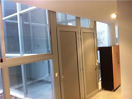 Oficina en alquiler en Lleida - 383560721