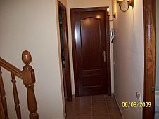 /fotos/fotos280/img/1270/1270-5326581-136461252.jpg