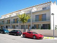 Casas adosadas Lleida