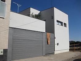 Maison de vente à Alguaire - 399497937