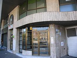 Local en alquiler en Cap Pont en Lleida - 381548637