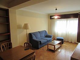 Piso en venta en Universidad en Zaragoza - 292403255