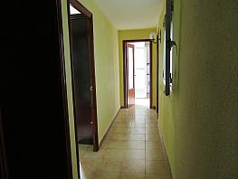 Flat for sale in Alfonso in Zaragoza - 286902117
