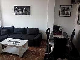 Piso en alquiler en Doctor Cerrada en Zaragoza - 288651133