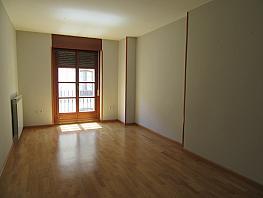 Piso en alquiler en Alfonso en Zaragoza - 304851172