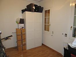 Flat for rent in Paseo de la constitución – Las damas in Zaragoza - 317163214