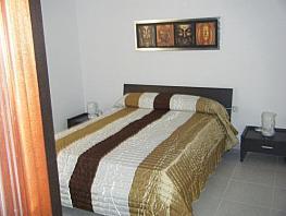 Piso en alquiler en Romareda - Casablanca en Zaragoza - 319362215