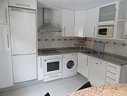 Piso en alquiler en Santa Isabel en Zaragoza - 335221080