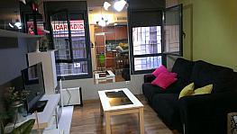 Piso en alquiler en La Madalena en Zaragoza - 337170381