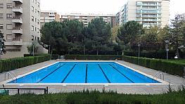 Piso en alquiler en Universidad en Zaragoza - 337171207