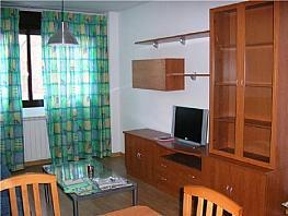 Piso en alquiler en Barrio de la Paz en Zaragoza - 348631577