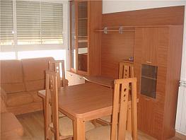 Piso en alquiler en Valdefierro en Zaragoza - 378249095