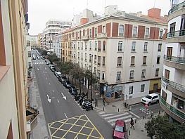 Piso en alquiler en Universidad en Zaragoza - 387967733