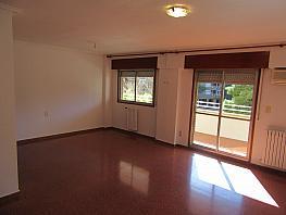 Piso en alquiler en Parque Miraflores en Zaragoza - 395377860