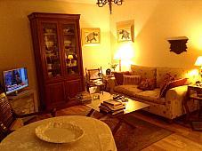 Pisos en alquiler Zaragoza, Casco Histórico