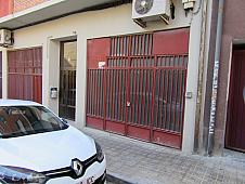 Premises for sale in Ruiseñores in Zaragoza - 215387938