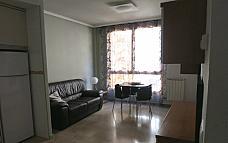 petit-appartement-de-location-a-alfonso-a-zaragoza-223135647